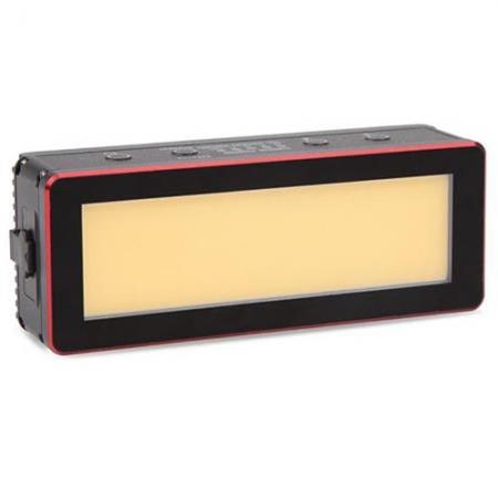 Aputure AL-MW Mini LED Light