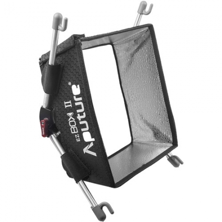 Aputure EZ BOX + II Softbox Kit za 672 i TRi8 LED svetla