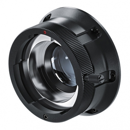 Blackmagic Design B4 bajonet za URSA Mini PL-mount kamere