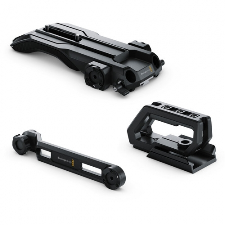 Blackmagic Design Shoulder-Mount Kit za URSA Mini kamere