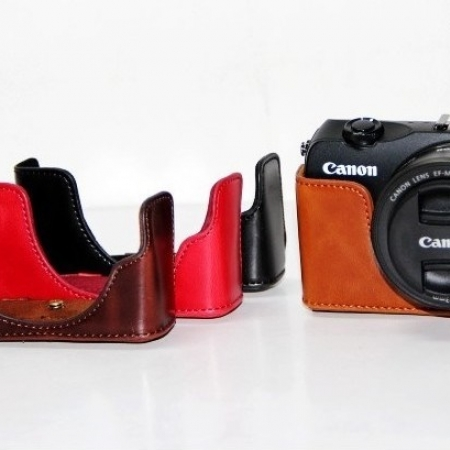 Canon EOS M ORIGINAL CASE