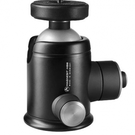 Cullmann MB6.1 Magnesit Ball Head #40261