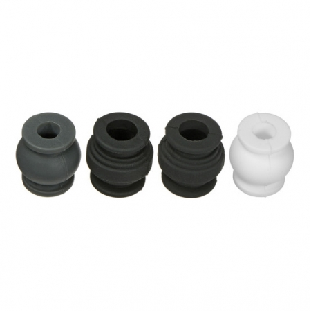 DJI Damping Rubber for Zenmuse H3-2D / H3-3D / H4-3D Gimbal (4-Pack)