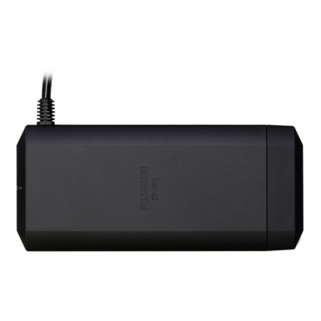 FujiFilm EF-BP1 Battery Pack