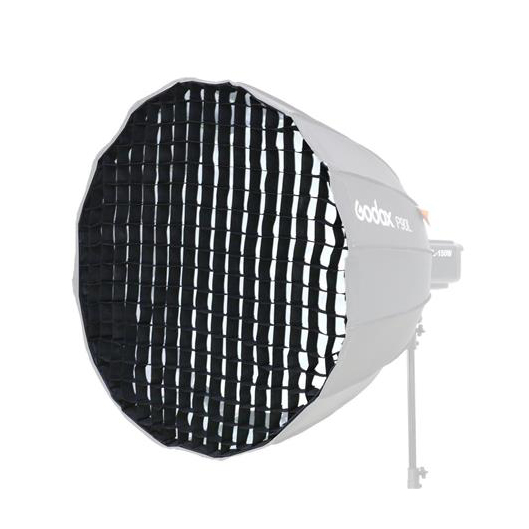 Godox P120G Grid za P120L softbox - 1