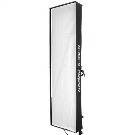 Godox Softbox FL-SF30120