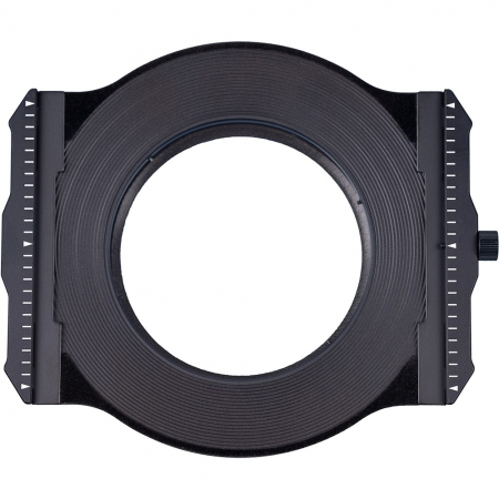 Laowa 100mm Magnetic Filter Holder Set (sa okvirom) za Laowa 10-18mm