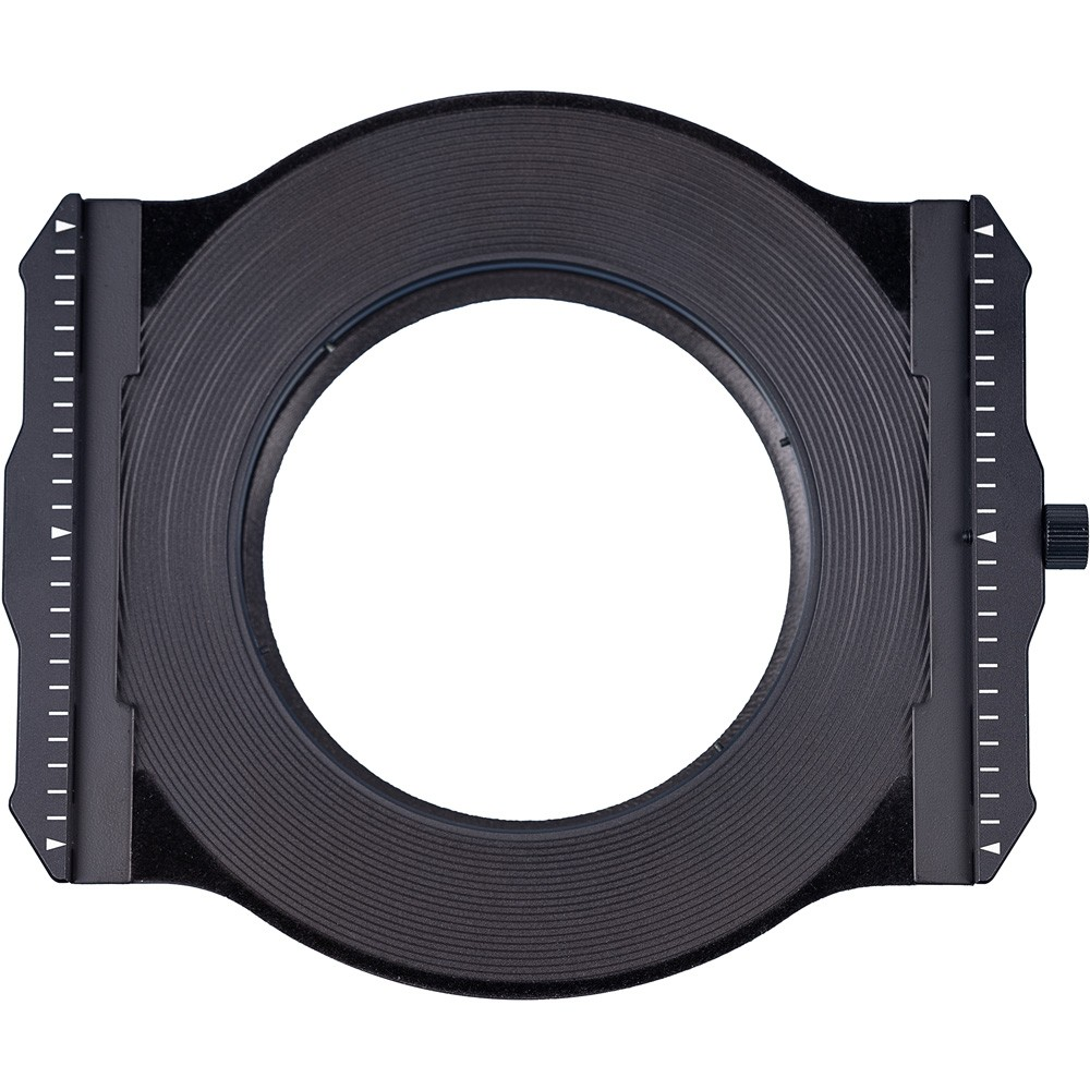 Laowa 100mm Magnetic Filter Holder Set (sa okvirom) za Laowa 10-18mm - 1