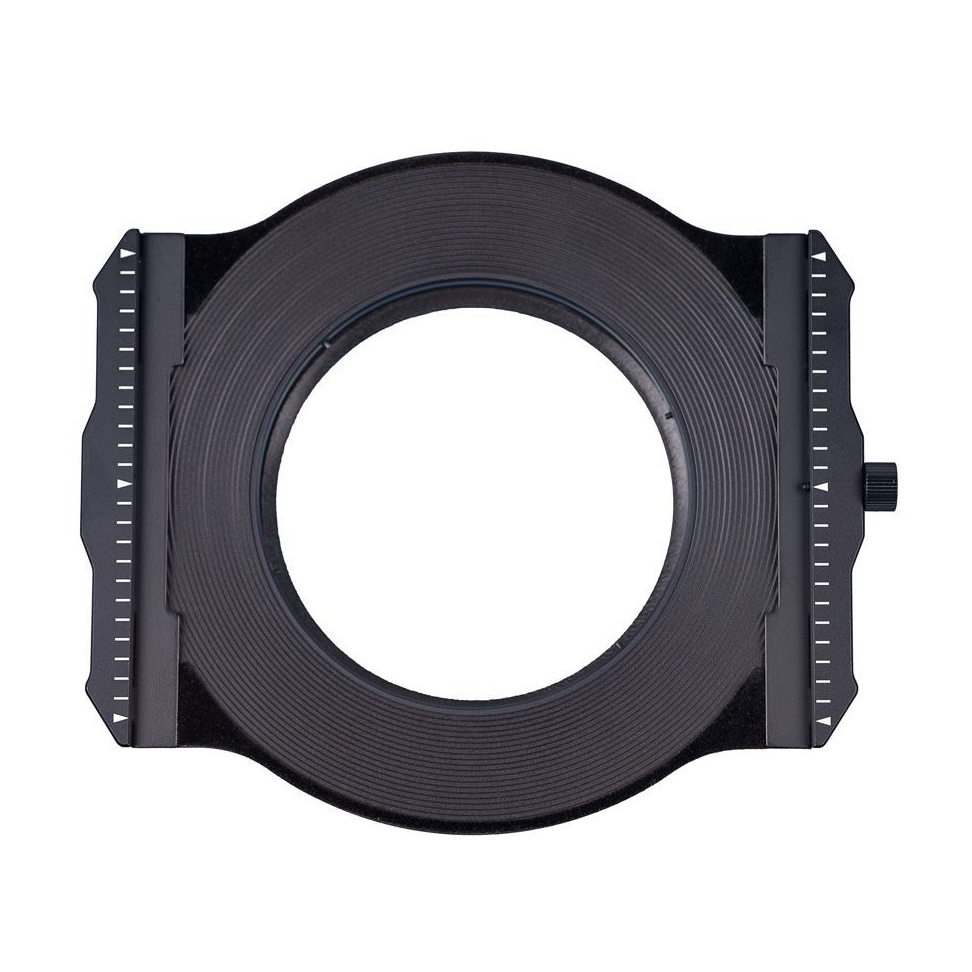 Laowa 100mm Magnetic Filter Holder Set (sa okvirom) za Laowa 9mm F5.6 FF RL - 1