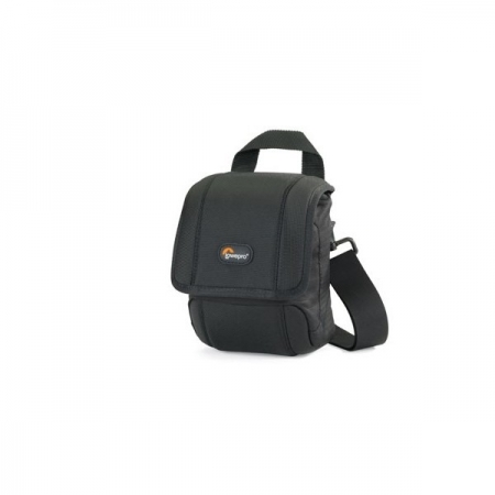 Lowepro S&F Slim Lens 55AW