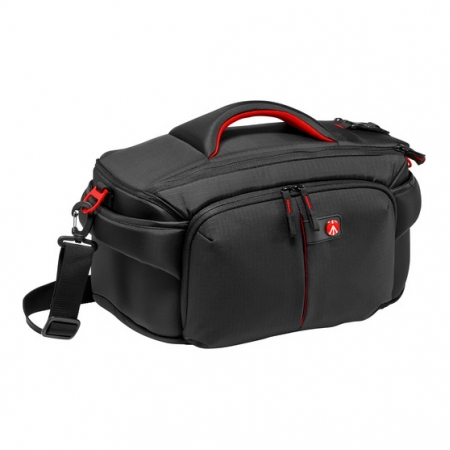 Manfrotto 191N Pro Light Camcorder & VDSLR Case