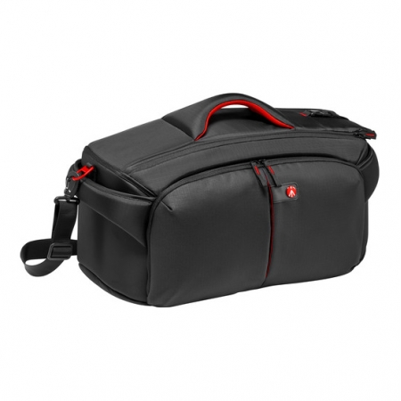 Manfrotto 193N Pro Light Camcorder & VDSLR Case