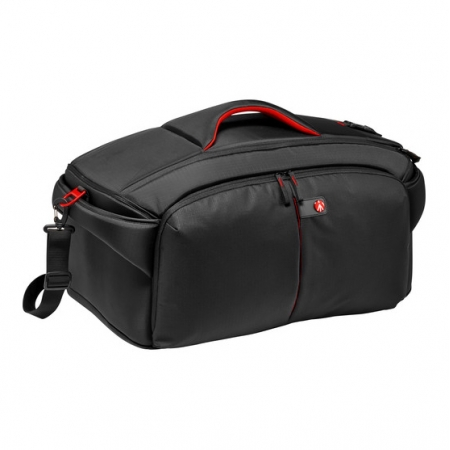 Manfrotto 195N Pro Light Camcorder & VDSLR Case