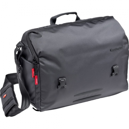 Manfrotto Manhattan Speedy-30 Messenger