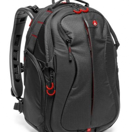 Manfrotto MB PL-MB-120 PL Backpack