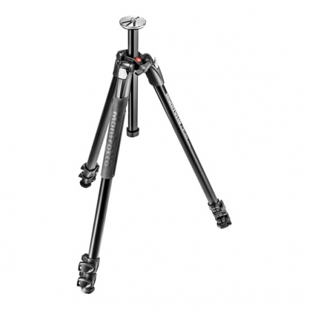 Manfrotto MT290XTA3 290 XTRA