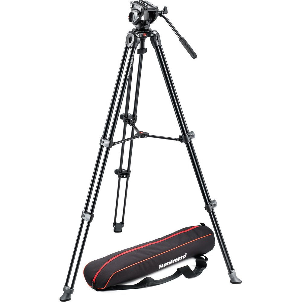 Manfrotto MVK500AM - 1