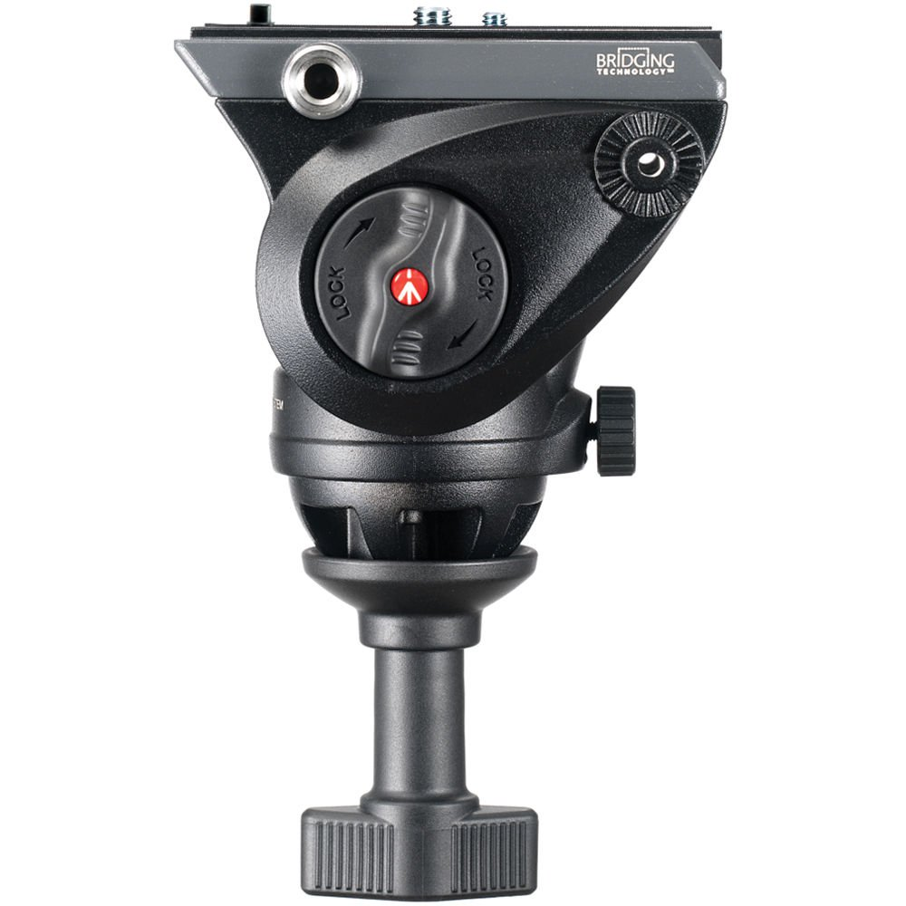 Manfrotto MVK500AM - 3