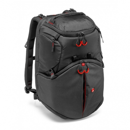 Manfrotto Pro Light Camera Backpack MB PL-R-8 Revolver