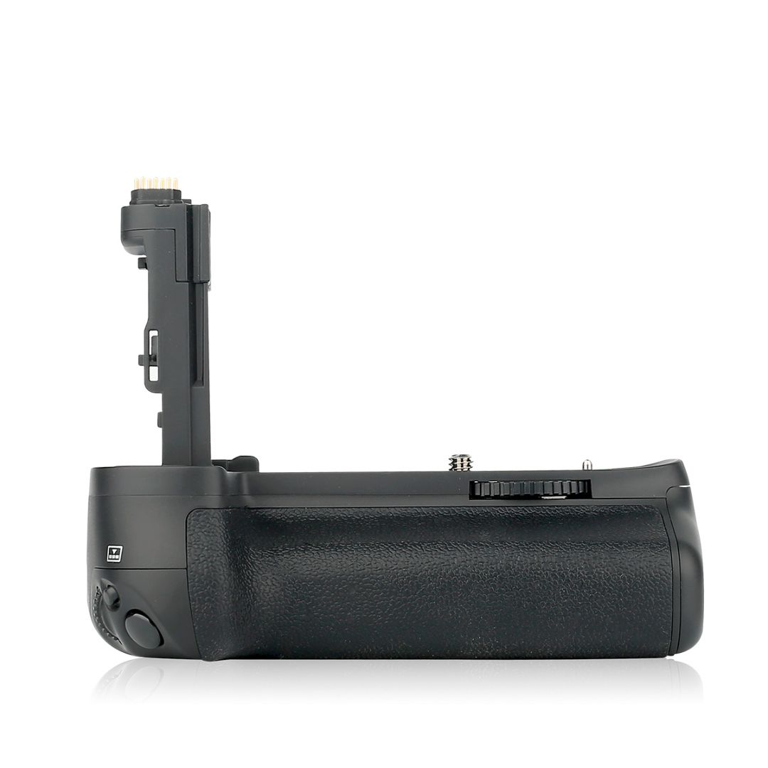 Meike MK-6D2 Pro Wireless Battery Grip - 1