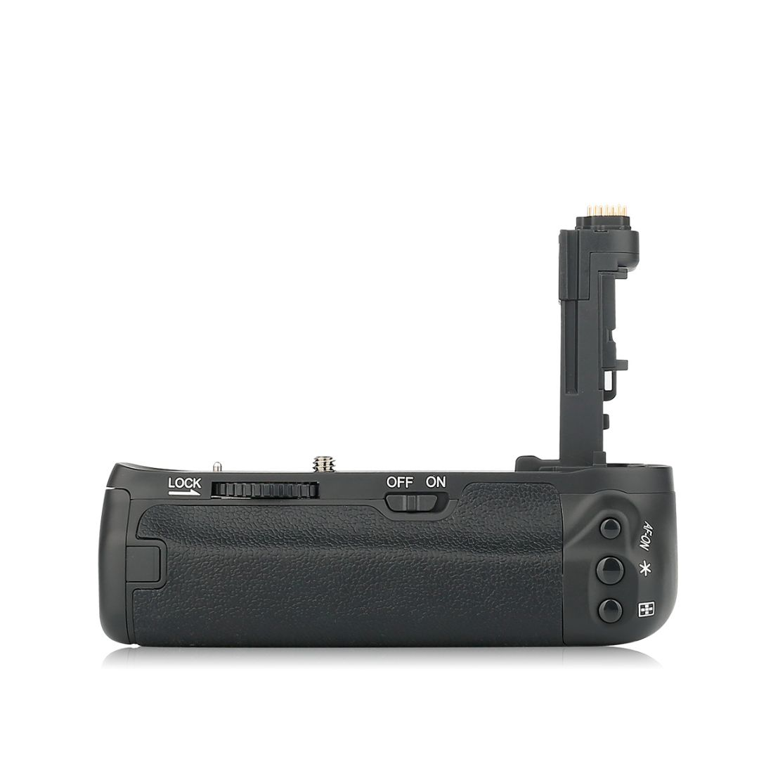 Meike MK-6D2 Pro Wireless Battery Grip - 2