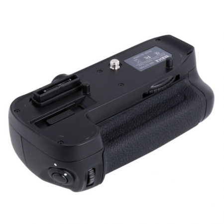 Meike MK-D7100 Battery Grip