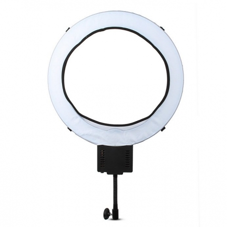 Nanguang Ring LED Light CN-R640 (SNAGA 38.4W)