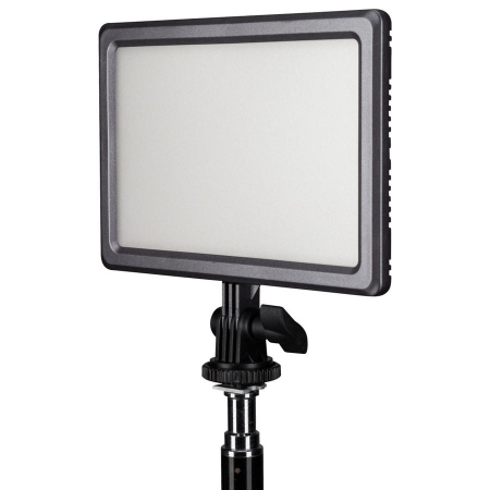 Nanlite LumiPad 11 Dimmable Adjustable Bicolor Slim Soft Light
