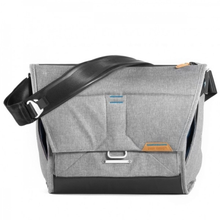 Peak Design Everyday Messenger 15
