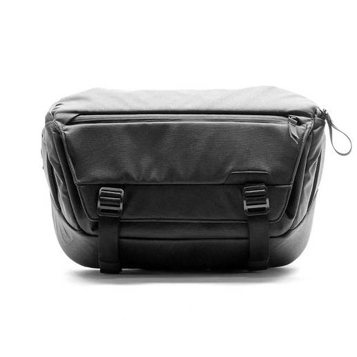 Peak Design Everyday Sling - 10L - Black - 1