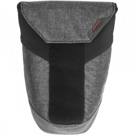 Peak Design Range Pouch - Large - Charcoal