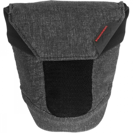 Peak Design Range Pouch - Small - Charcoal