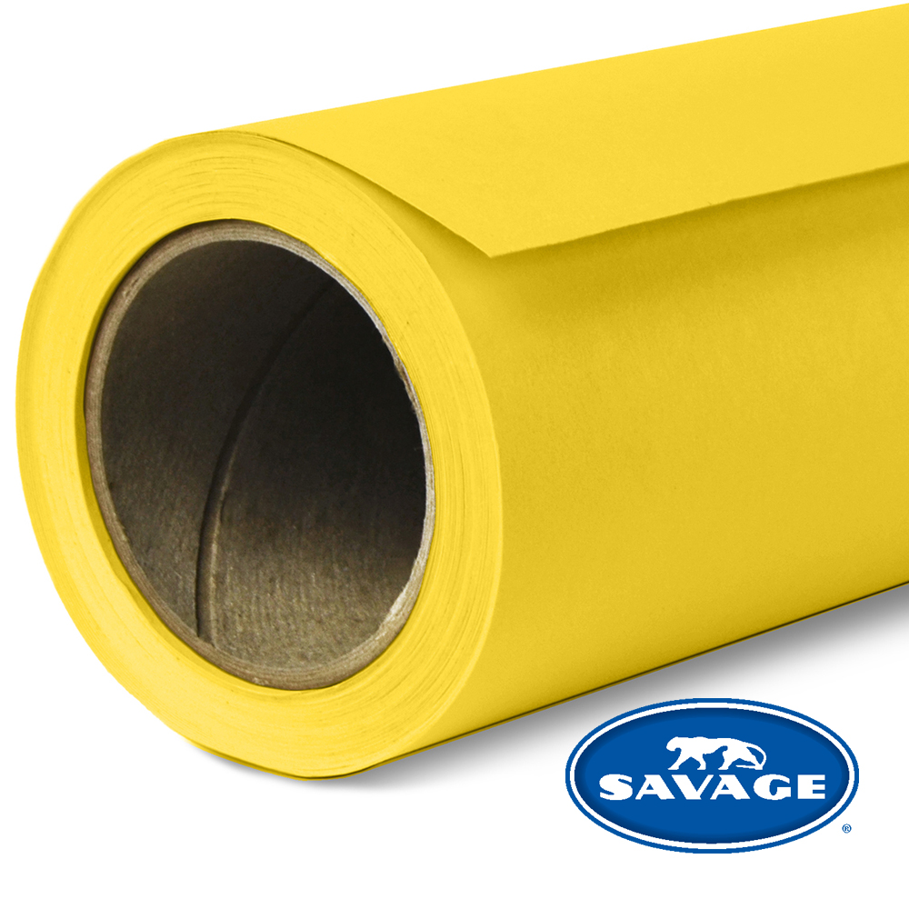 Savage Canary 38 2.75x11m Made in USA - 3