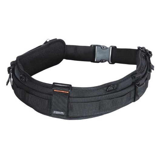 Vanguard ICS BELT L - 1