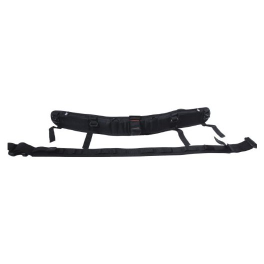 Vanguard ICS BELT L - 2