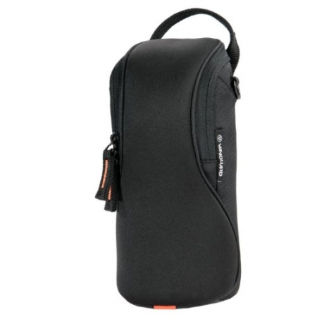 Vanguard ICS Flash Bag