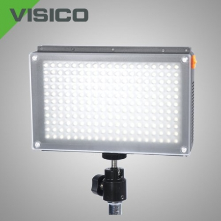 Visico LED 209A power pack