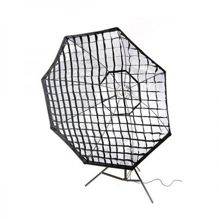 Visico SB-035 Oktagon soft box 200cm