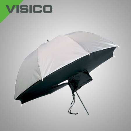 Visico UB-009 Kišobran-Softbox 85cm (Brolly)