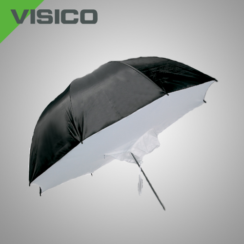 Visico UB-010 Kišobran-Softbox 100cm (Brolly) - 1
