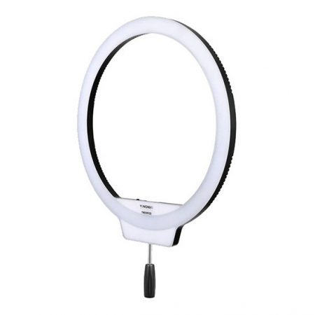 Yongnuo YN608 RGB Bi-Color LED Wireless Ring Light