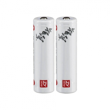 Zhiyun-Tech 2000mAh 18650 Rechargeable Li-Ion Battery za Weebill