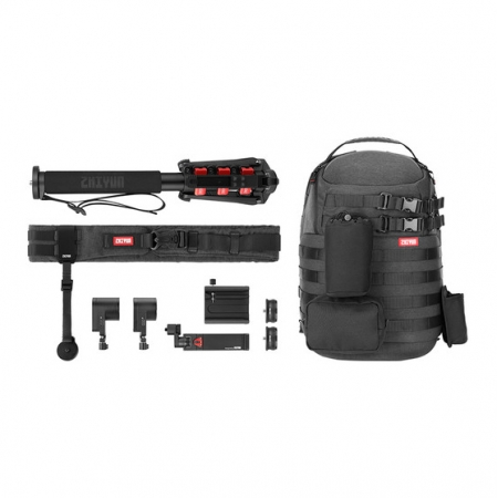 Zhiyun-Tech Crane 3 Lab Master Accessories Kit