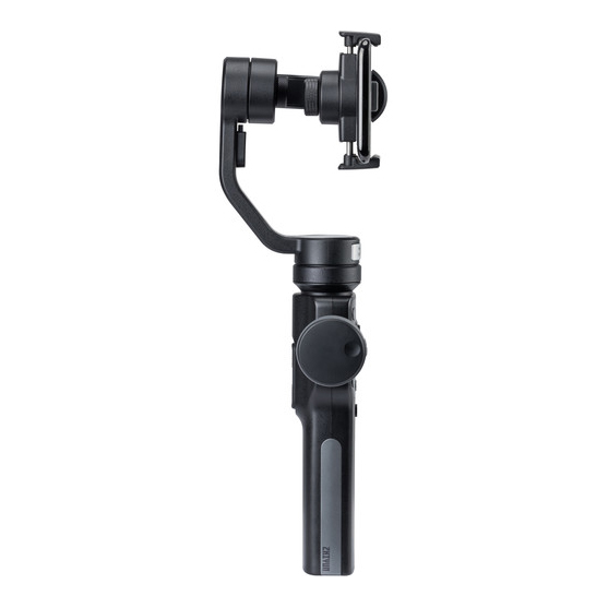 Zhiyun-Tech Smooth-4 Smartphone Gimbal - 1