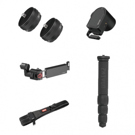 Zhiyun-Tech WEEBILL LAB Creator Accessories Kit